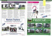 Equine Magazine UK