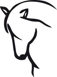 HITCH-logo