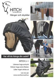 HITCH3 i 1