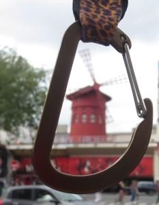 LOOP-eye-Moulin rouge