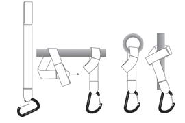 Loop-different