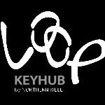 loop_keyhub-inv-sv
