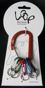 Keyhub-package-Orange.jpg
