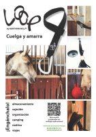 LOOP spanish
